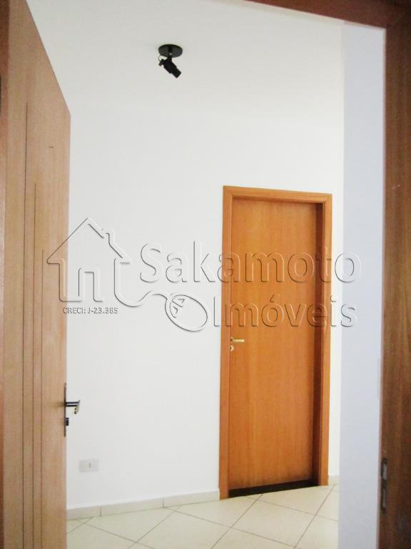 excelente apartamento com 3 dormitórios, sendo 1 suíte, 2 vagas cobertas, portaria 24hs e lazer.sala 2...