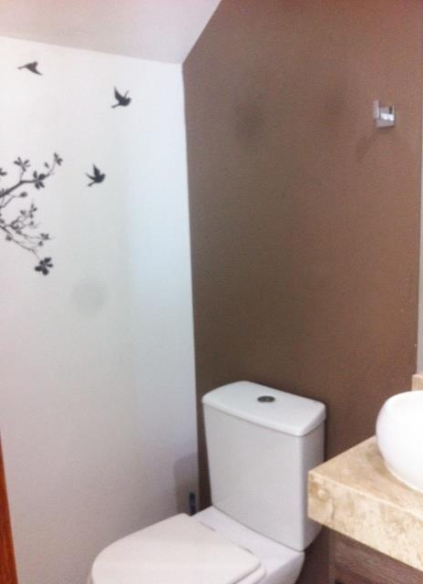 Casa 3 Dorm, Condominio Golden Park Residence Ii, Sorocaba (SO1038) - Foto 6