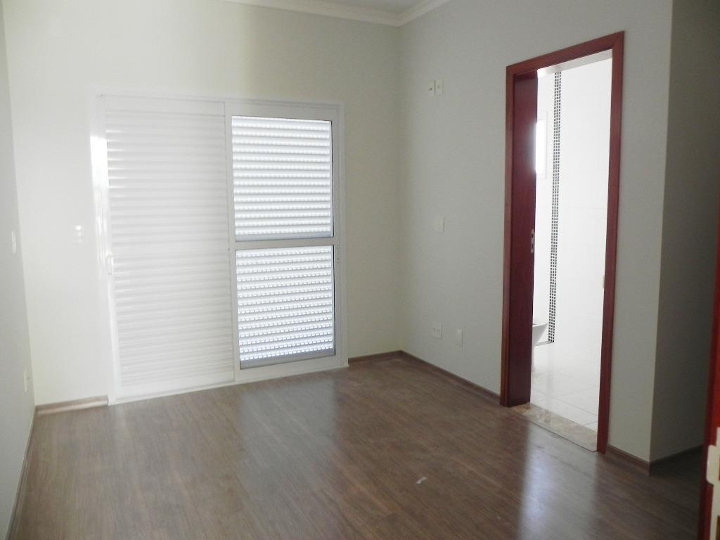 Casa 3 Dorm, Condominio Golden Park Residence Ii, Sorocaba (SO1038) - Foto 9