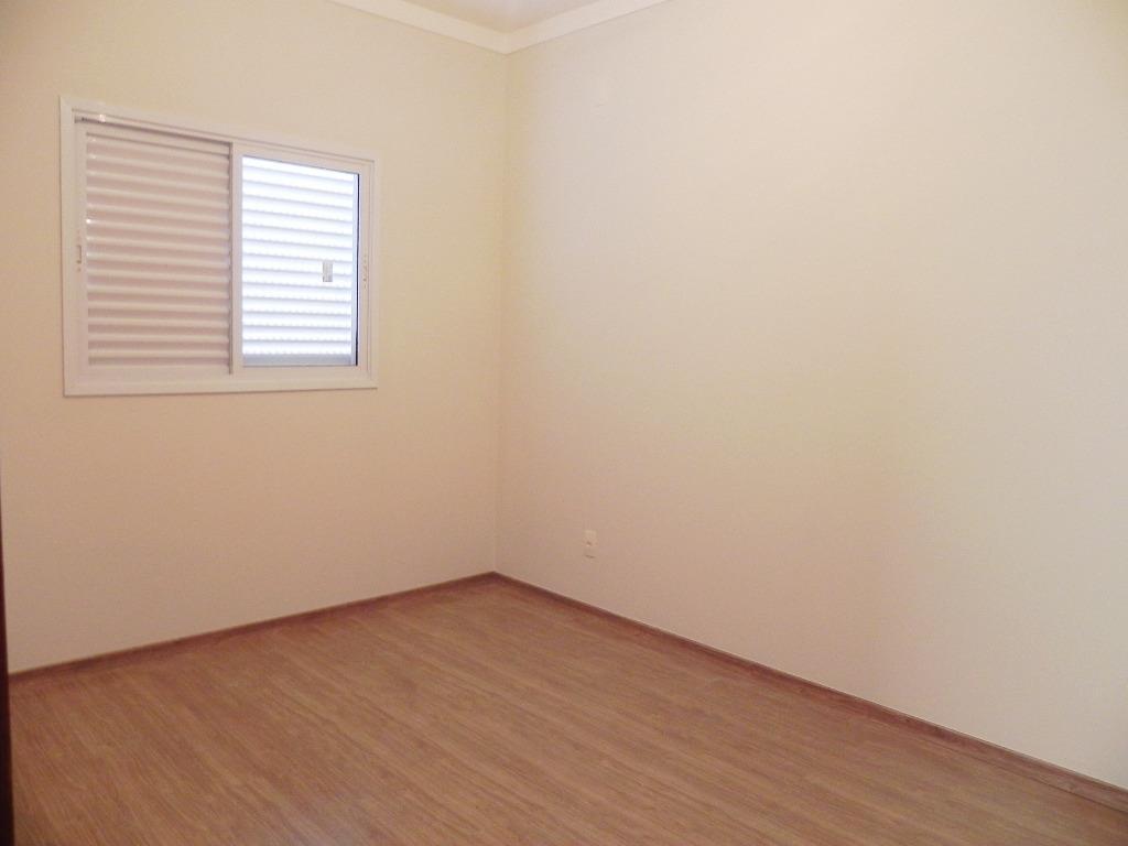 Casa 3 Dorm, Condominio Golden Park Residence Ii, Sorocaba (SO1038) - Foto 11