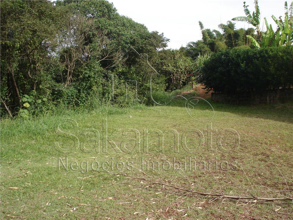 Terreno, Condomínio Portal do Sabiá, Aracoiaba da Serra (TE0130) - Foto 2