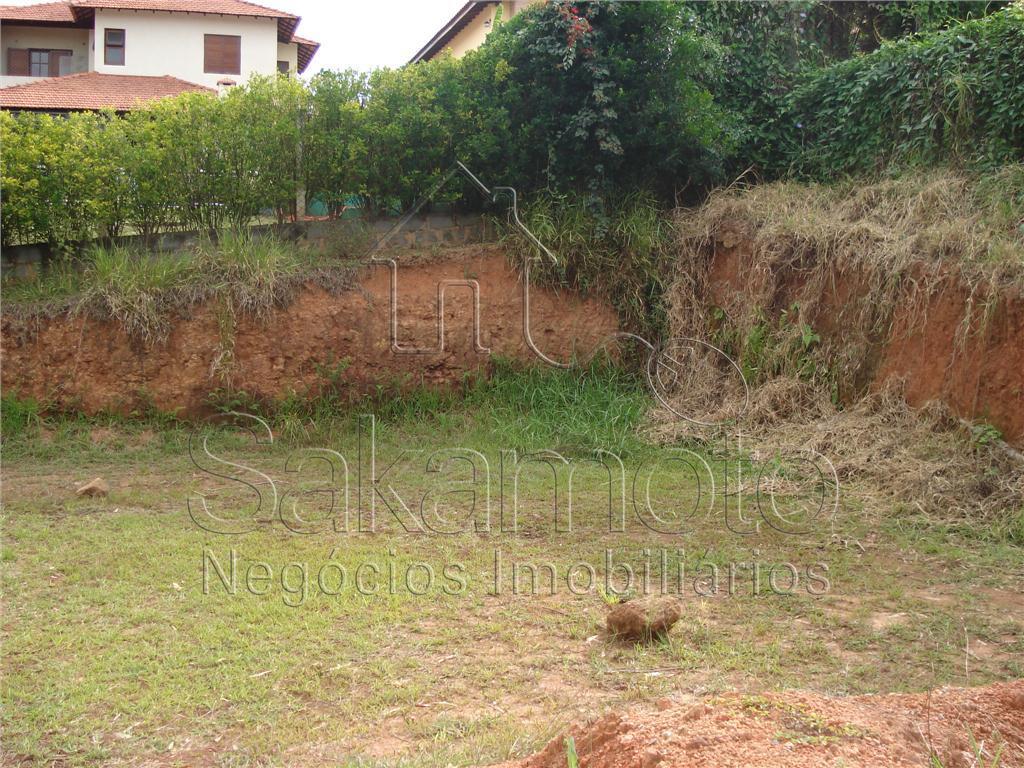 Terreno, Condomínio Portal do Sabiá, Aracoiaba da Serra (TE0130) - Foto 3