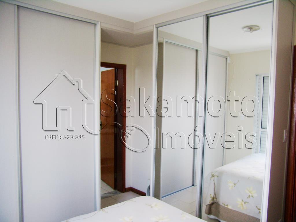 Apto 3 Dorm, Vila Leão, Sorocaba (AP0580) - Foto 6