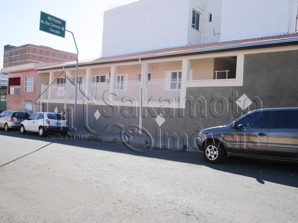 Casa 3 Dorm, Vila Jardini, Sorocaba (CA2344) - Foto 2