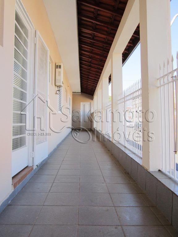 Casa 3 Dorm, Vila Jardini, Sorocaba (CA2344) - Foto 3