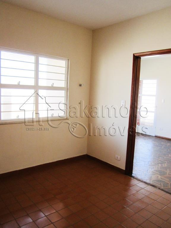 Casa 3 Dorm, Vila Jardini, Sorocaba (CA2344) - Foto 4