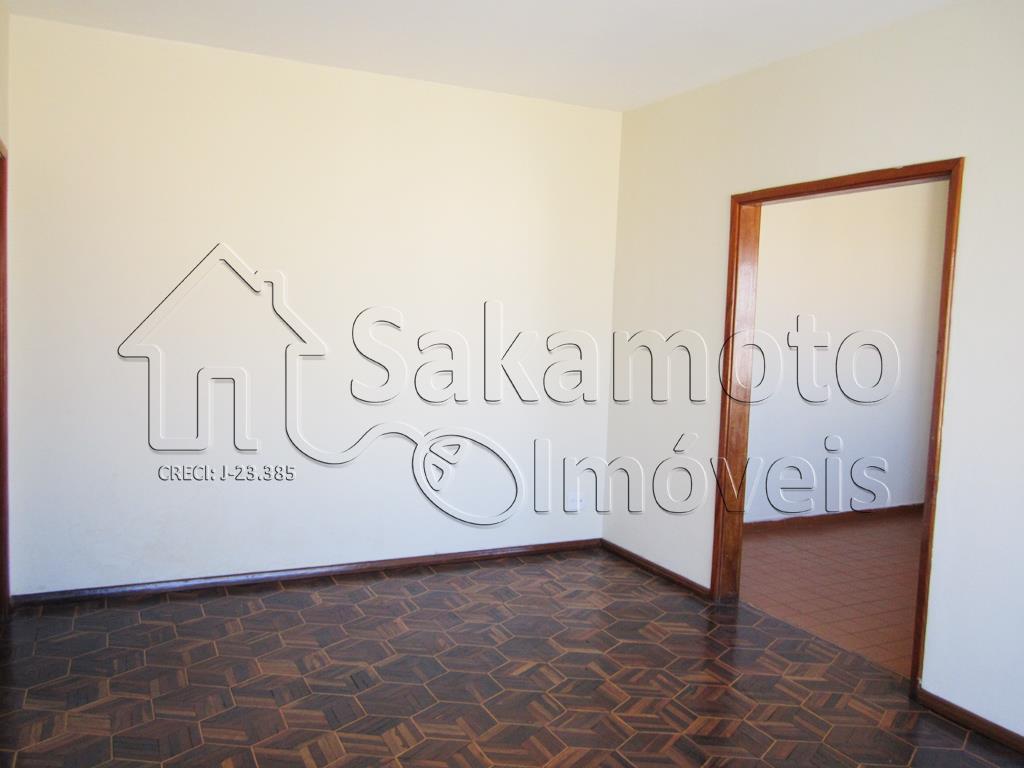 Casa 3 Dorm, Vila Jardini, Sorocaba (CA2344) - Foto 5