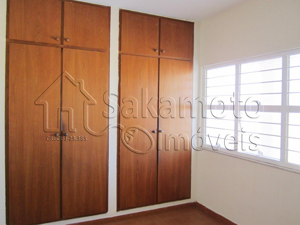 Casa 3 Dorm, Vila Jardini, Sorocaba (CA2344) - Foto 8