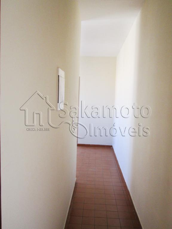 Casa 3 Dorm, Vila Jardini, Sorocaba (CA2344) - Foto 9