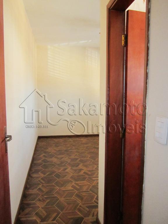 Casa 3 Dorm, Vila Jardini, Sorocaba (CA2344) - Foto 10