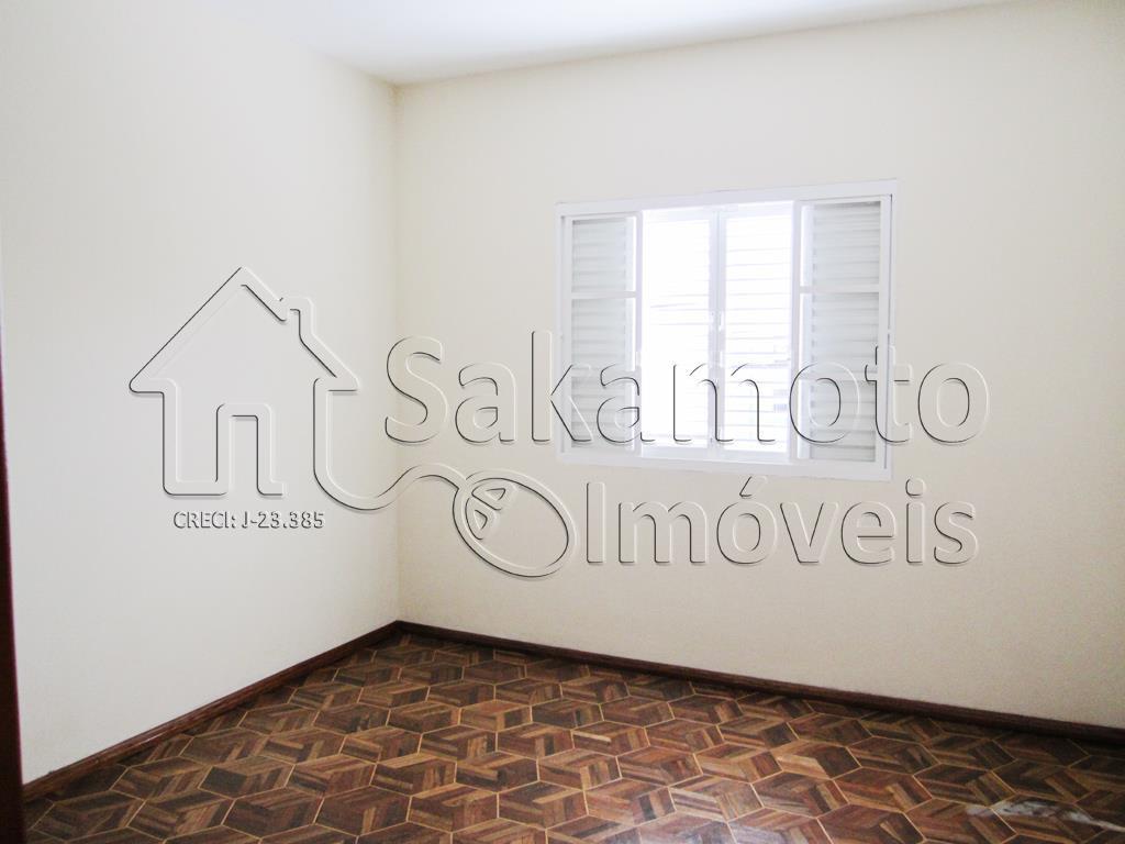 Casa 3 Dorm, Vila Jardini, Sorocaba (CA2344) - Foto 12