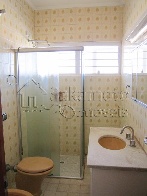 Casa 3 Dorm, Vila Jardini, Sorocaba (CA2344) - Foto 14