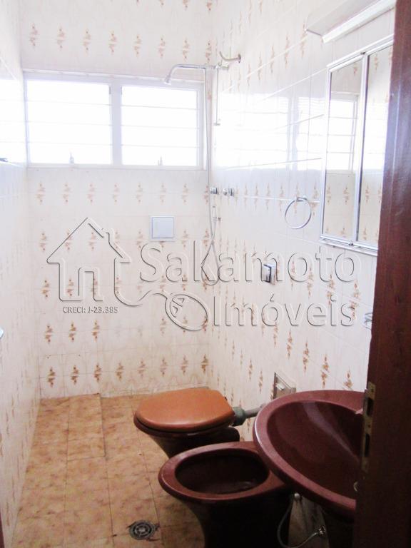 Casa 3 Dorm, Vila Jardini, Sorocaba (CA2344) - Foto 15