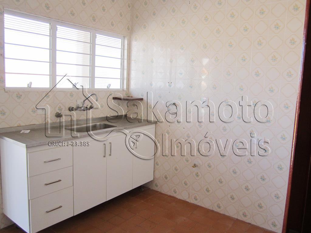 Casa 3 Dorm, Vila Jardini, Sorocaba (CA2344) - Foto 16