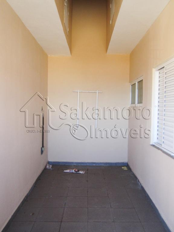 Casa 3 Dorm, Vila Jardini, Sorocaba (CA2344) - Foto 17