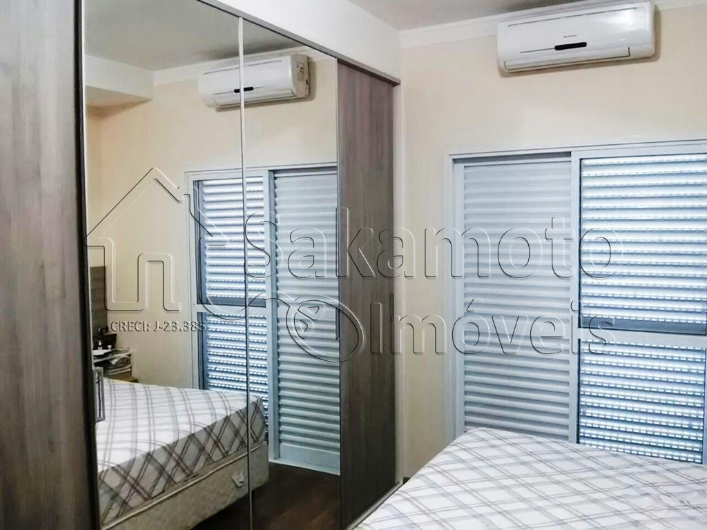 Sakamoto Imóveis - Casa 2 Dorm, Sorocaba (CA2368) - Foto 4