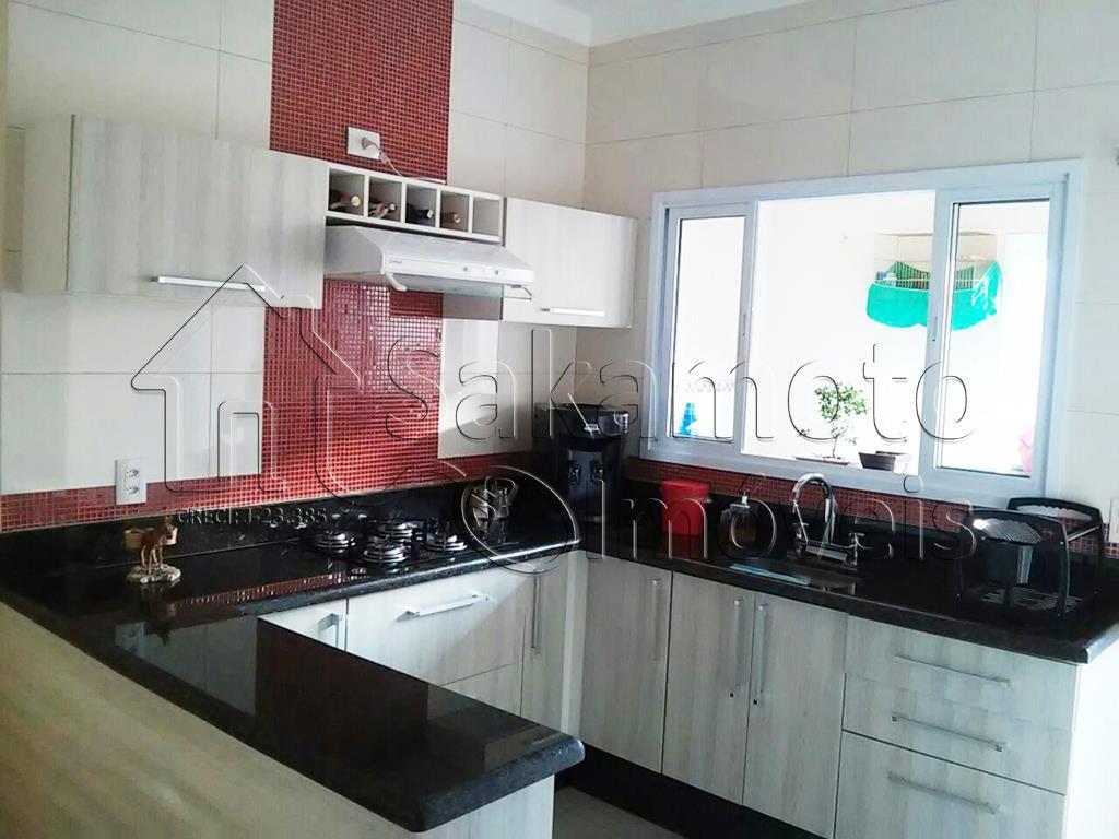Sakamoto Imóveis - Casa 2 Dorm, Sorocaba (CA2368) - Foto 9