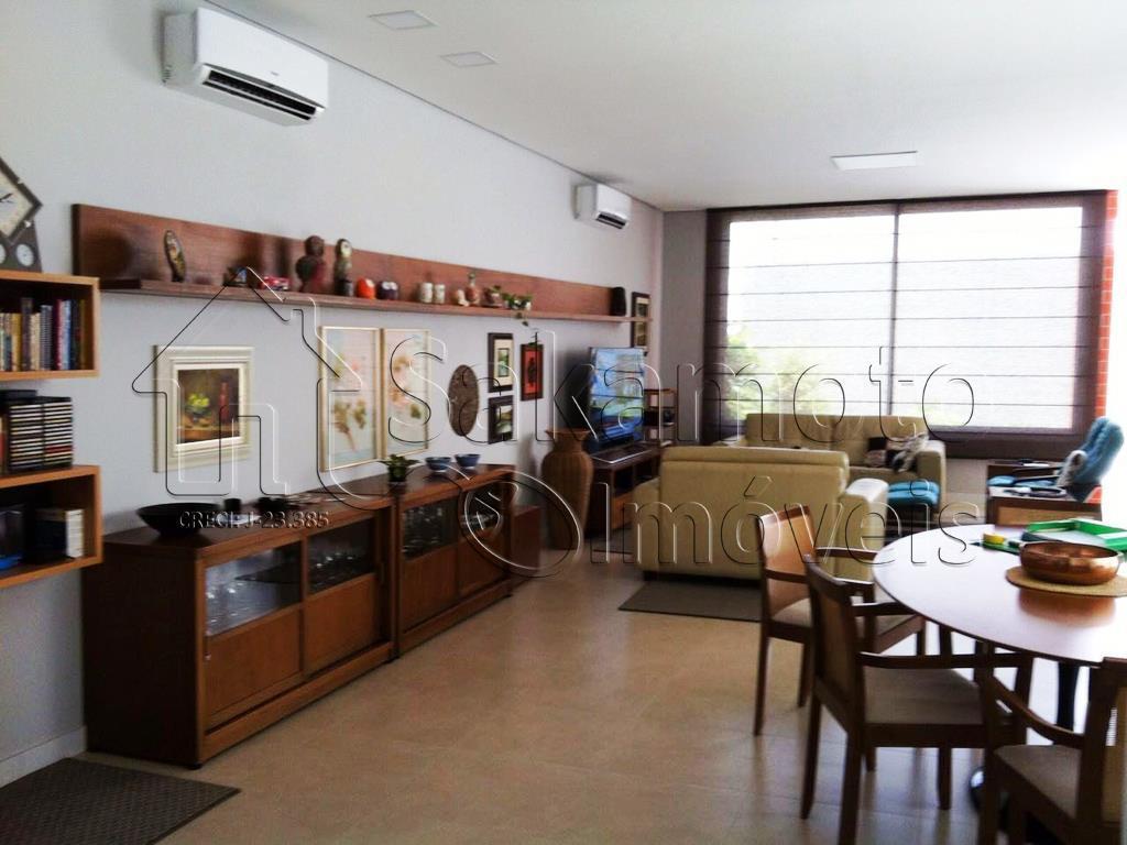 Casa 4 Dorm, Condomínio Belvedere I, Votorantim (SO1695) - Foto 4