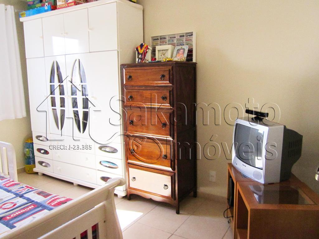 Apto 3 Dorm, Jardim Europa, Sorocaba (AP2322) - Foto 15