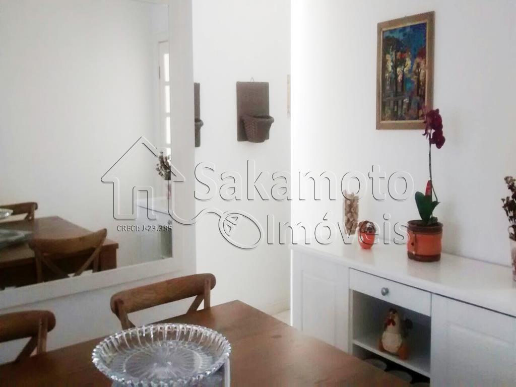 Casa 2 Dorm, Condomínio San Pietro, Sorocaba (CA2373) - Foto 5