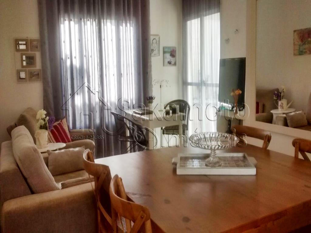 Casa 2 Dorm, Condomínio San Pietro, Sorocaba (CA2373) - Foto 6