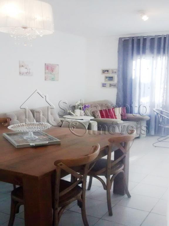Casa 2 Dorm, Condomínio San Pietro, Sorocaba (CA2373) - Foto 7