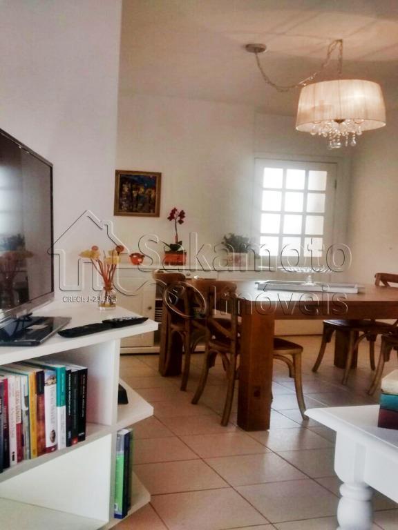Casa 2 Dorm, Condomínio San Pietro, Sorocaba (CA2373) - Foto 8