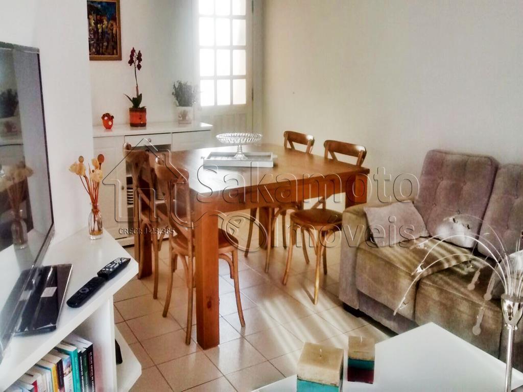 Casa 2 Dorm, Condomínio San Pietro, Sorocaba (CA2373) - Foto 9