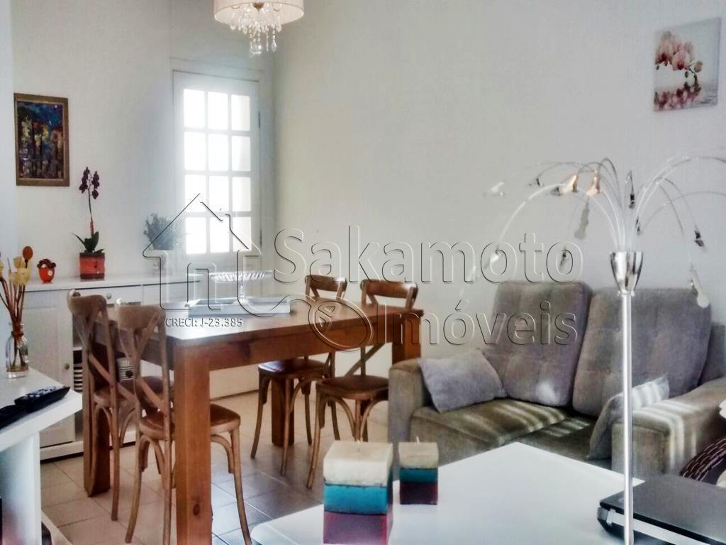 Casa 2 Dorm, Condomínio San Pietro, Sorocaba (CA2373) - Foto 10
