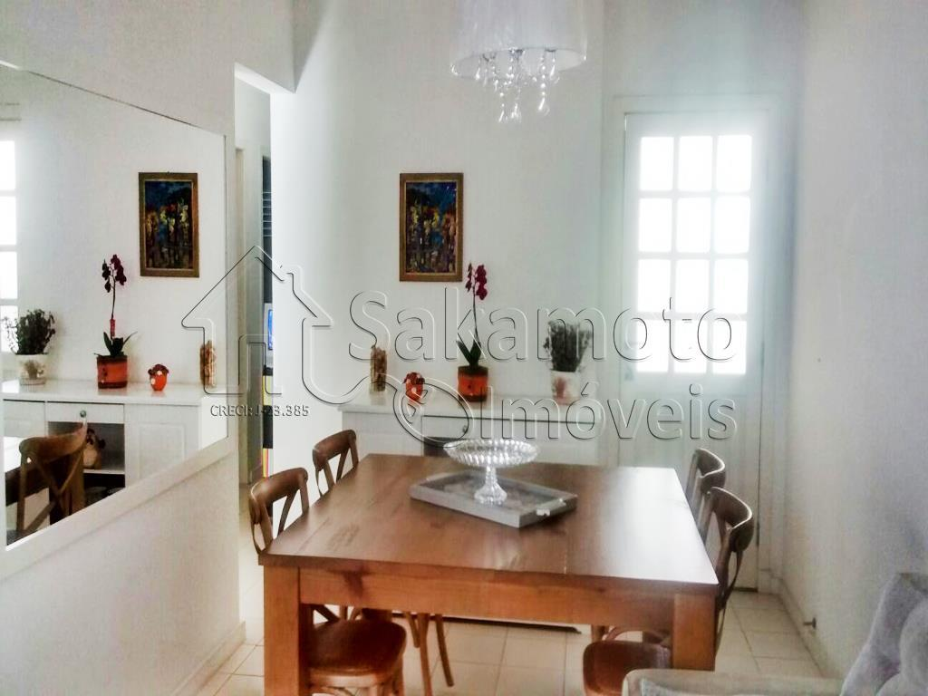 Casa 2 Dorm, Condomínio San Pietro, Sorocaba (CA2373) - Foto 11