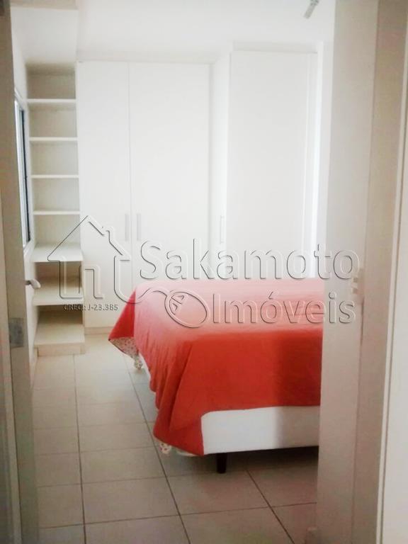 Casa 2 Dorm, Condomínio San Pietro, Sorocaba (CA2373) - Foto 12