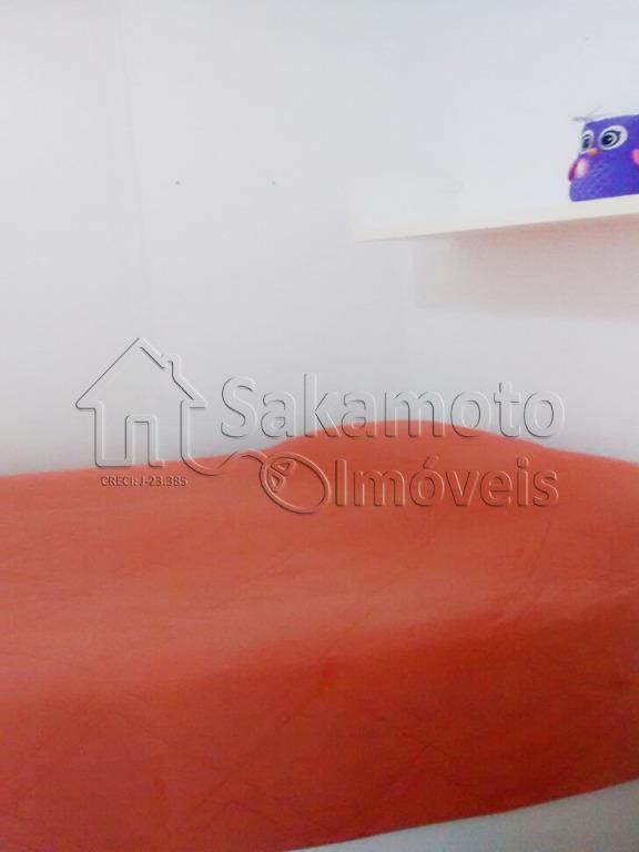 Casa 2 Dorm, Condomínio San Pietro, Sorocaba (CA2373) - Foto 13