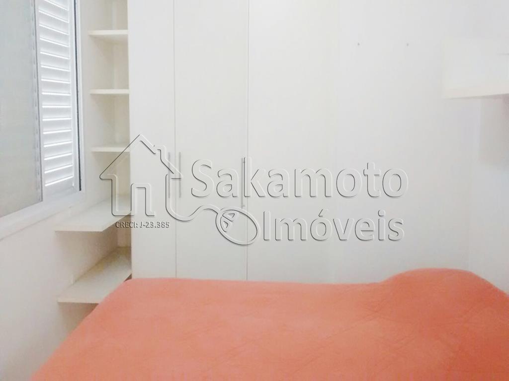 Casa 2 Dorm, Condomínio San Pietro, Sorocaba (CA2373) - Foto 14