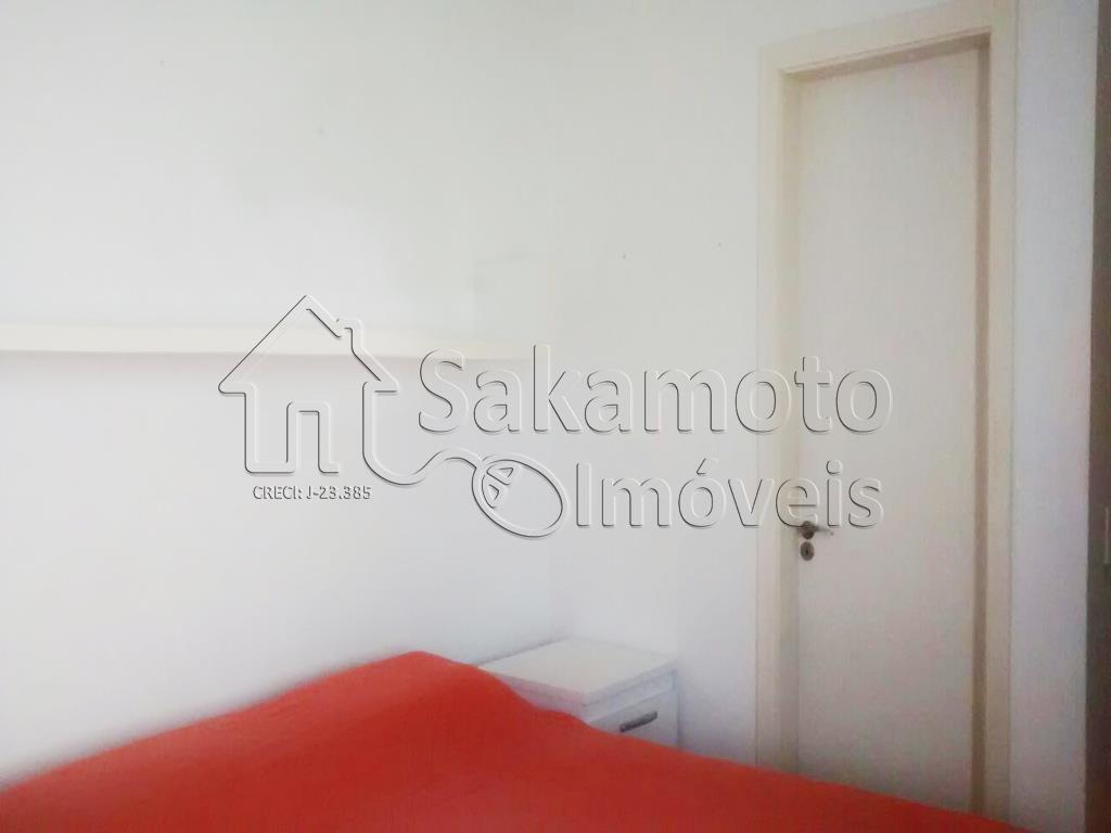 Casa 2 Dorm, Condomínio San Pietro, Sorocaba (CA2373) - Foto 17
