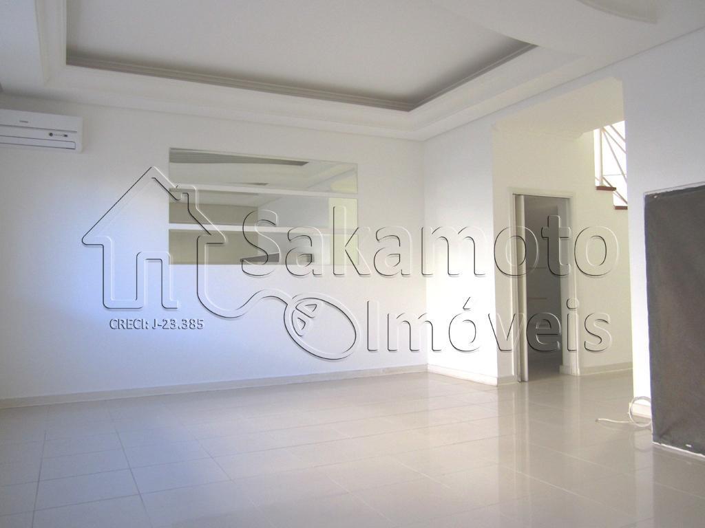 Casa 3 Dorm, Condomínio Vizzon Ville, Sorocaba (SO1530) - Foto 3
