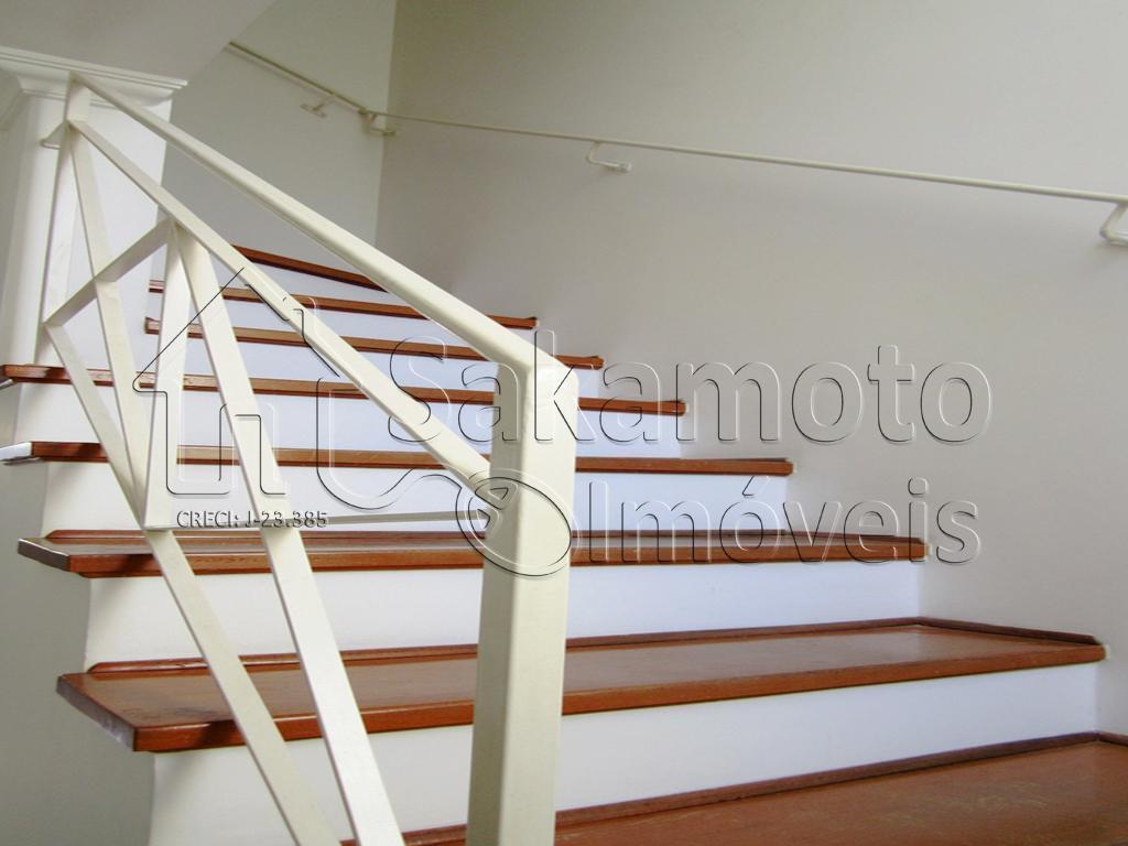 Casa 3 Dorm, Condomínio Vizzon Ville, Sorocaba (SO1530) - Foto 5