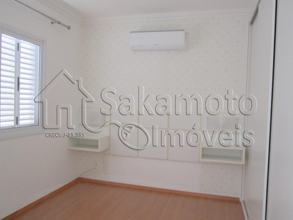 Casa 3 Dorm, Condomínio Vizzon Ville, Sorocaba (SO1530) - Foto 7