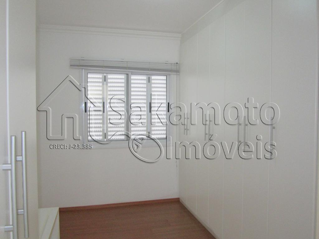 Casa 3 Dorm, Condomínio Vizzon Ville, Sorocaba (SO1530) - Foto 9