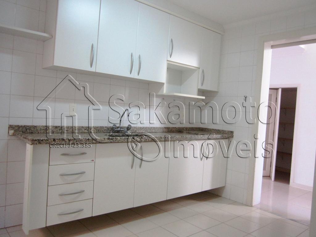Casa 3 Dorm, Condomínio Vizzon Ville, Sorocaba (SO1530) - Foto 11