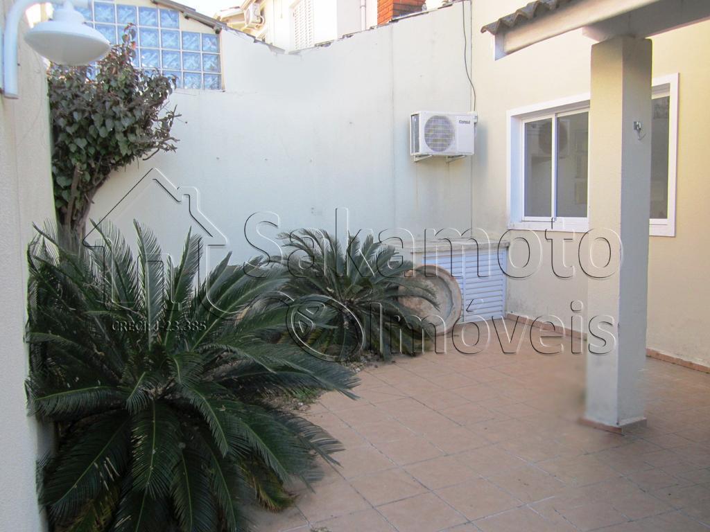 Casa 3 Dorm, Condomínio Vizzon Ville, Sorocaba (SO1530) - Foto 13