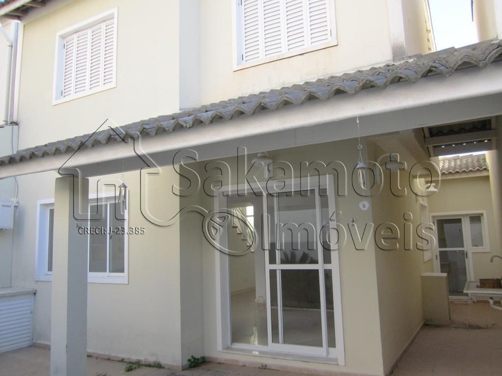 Casa 3 Dorm, Condomínio Vizzon Ville, Sorocaba (SO1530) - Foto 14