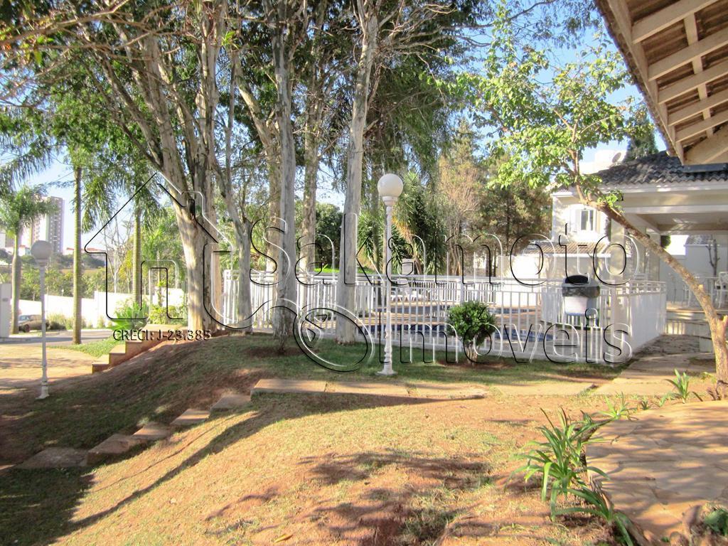 Casa 3 Dorm, Condomínio Vizzon Ville, Sorocaba (SO1530) - Foto 15