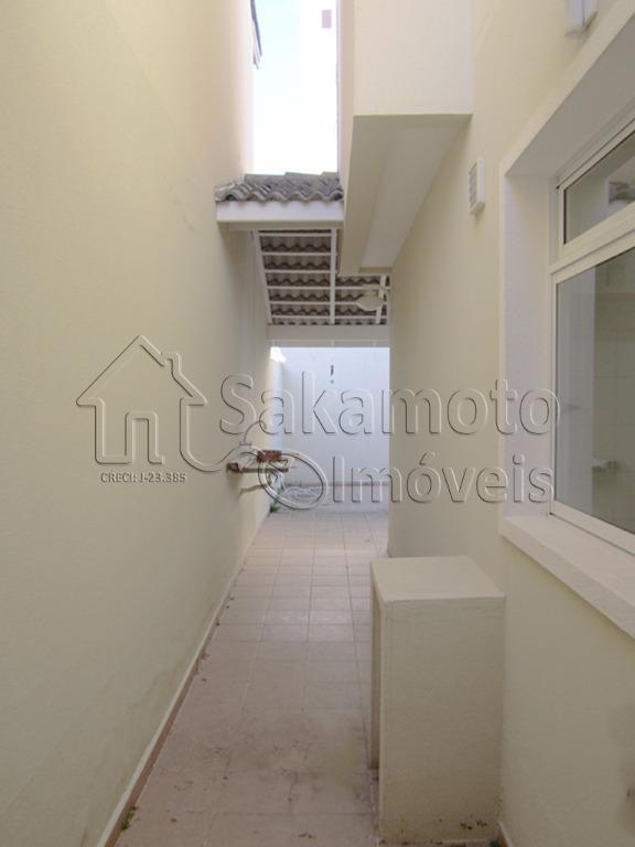 Casa 3 Dorm, Condomínio Vizzon Ville, Sorocaba (SO1530) - Foto 12