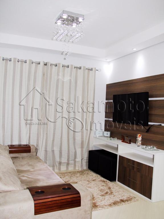 Apto 3 Dorm, Parque Campolim, Sorocaba (AP0318) - Foto 2
