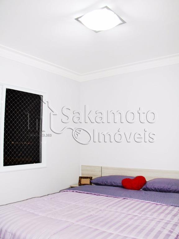 Apto 3 Dorm, Parque Campolim, Sorocaba (AP0318) - Foto 11