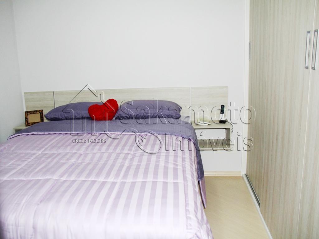 Apto 3 Dorm, Parque Campolim, Sorocaba (AP0318) - Foto 12