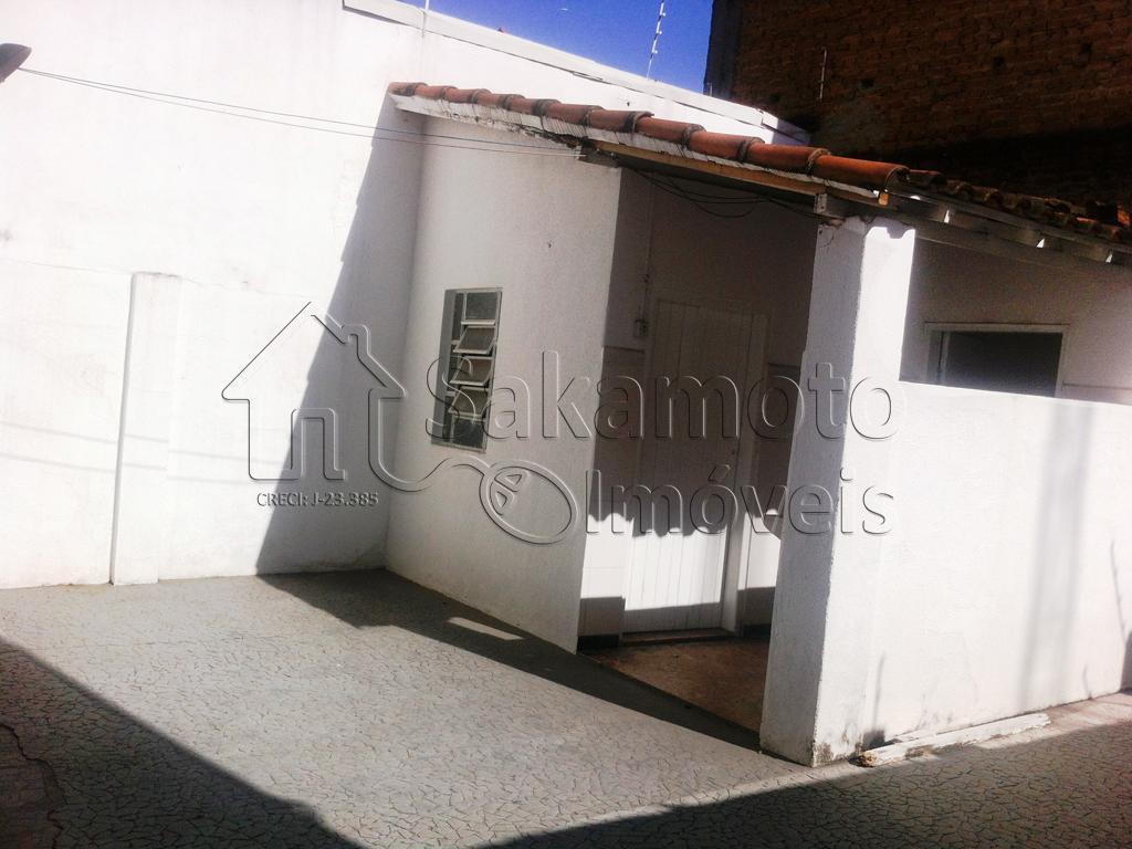 Sakamoto Imóveis - Casa, Jardim Vergueiro (SO1701) - Foto 10