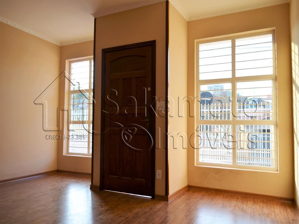 Casa 3 Dorm, Jardim das Magnólias, Sorocaba (CA2380) - Foto 5