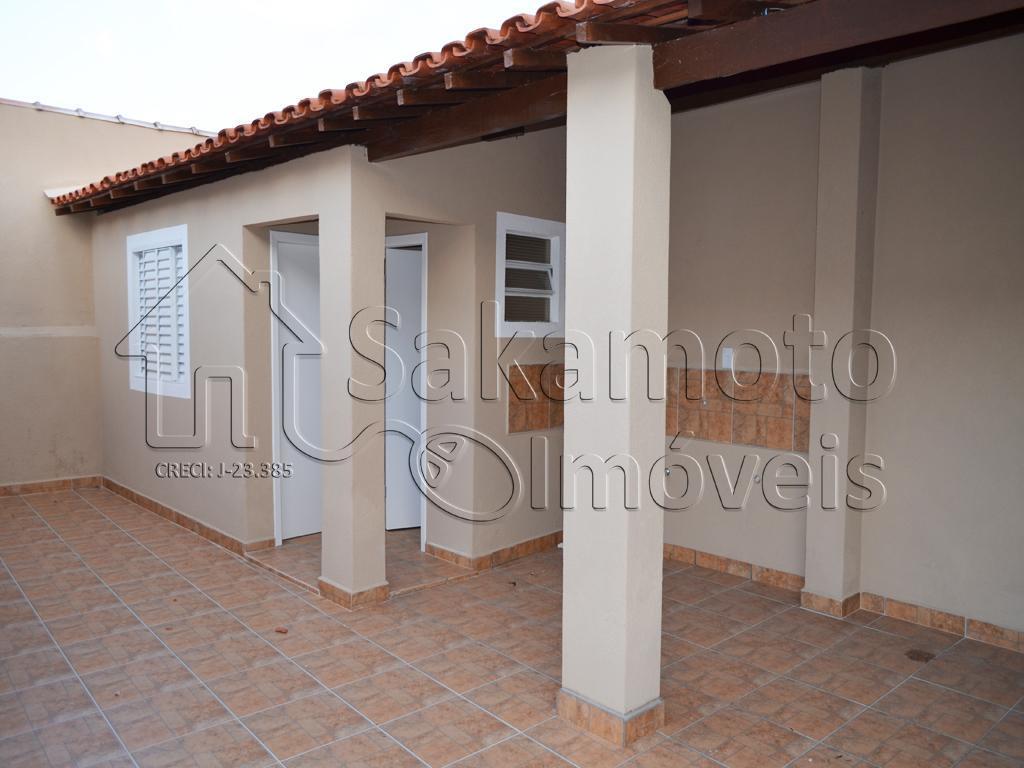 Casa 3 Dorm, Jardim das Magnólias, Sorocaba (CA2380) - Foto 18