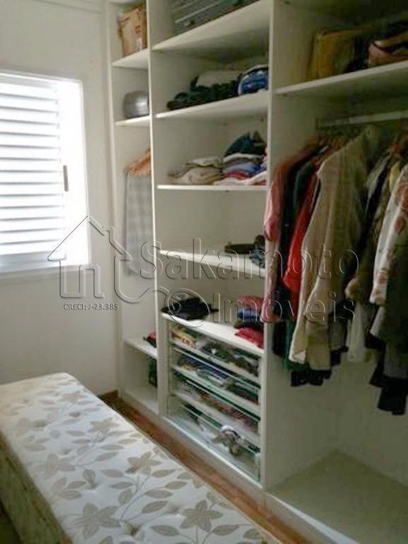 Casa 3 Dorm, Condomínio Elton Ville, Sorocaba (SO1711) - Foto 7